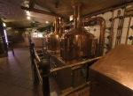 Gröninger Brauereikeller