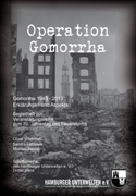 Operation Gomorrha