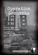 Operation Gomorrha
